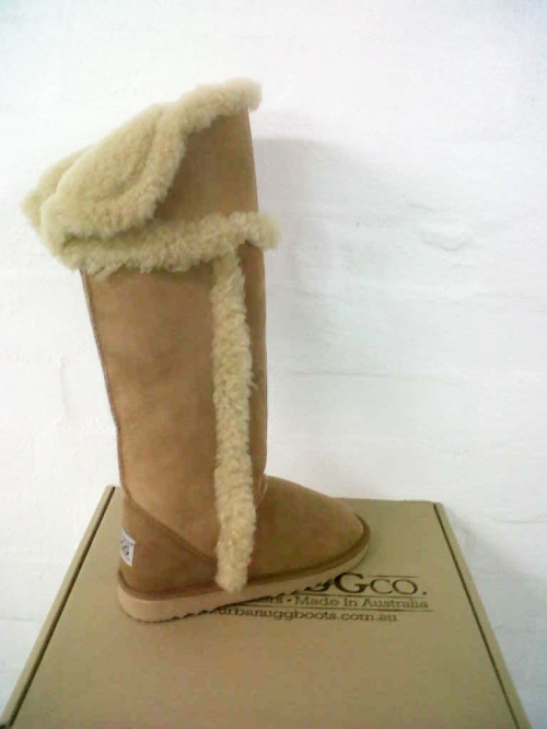 separation shoes a4094 50dee Urban Ugg Co. Blog – Tagged