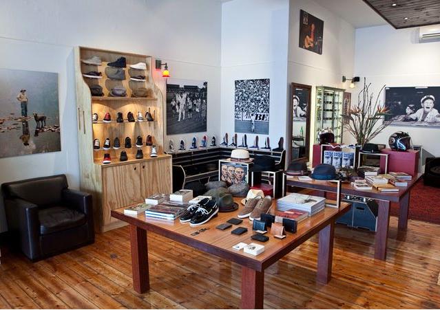 beggar man thief shoe shop urban ugg co blog. Black Bedroom Furniture Sets. Home Design Ideas