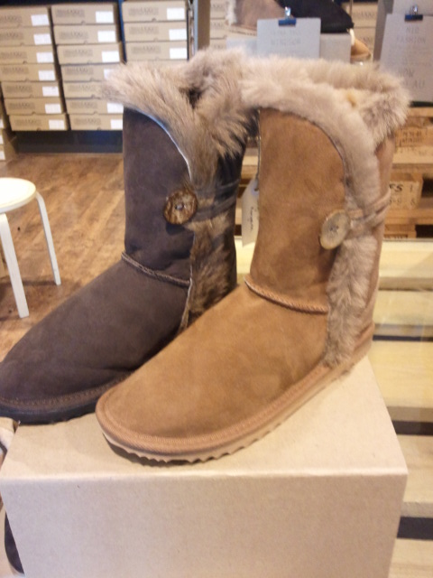 urban ugg co melbourne